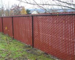 Ultimate Review Of Best Chain Link Fence Panels In 2020 The Wiredshopper