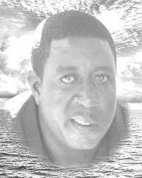 Obituary for Albert Alfred Johnson | The Tribune