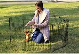Explore Garage Fences For Dogs Amazon Com