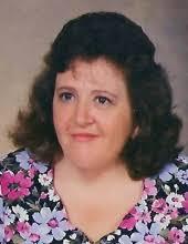 Diana Sue Smith Obituary - Visitation & Funeral Information