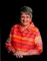 Priscilla Howell Sellars, 69, loyal member of Sharon United Methodist  Church | Port City Daily