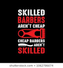 barber quotes stock images photos vectors shutterstock