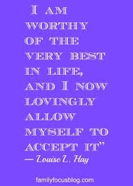 life quotes inspiration for the new year inspiring quotes one