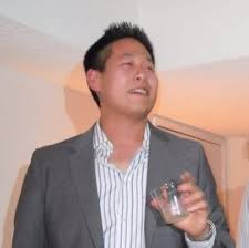 Byron Lau - Address, Phone Number, Public Records | Radaris