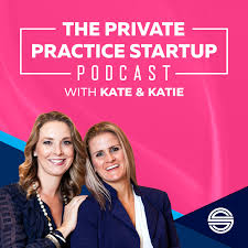 The Private Practice Startup | Listen via Stitcher for Podcasts