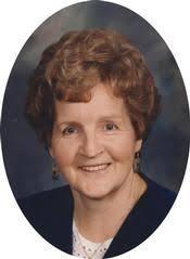 Jean Adela Stewart Slipiec (Unknown-2011) - Find A Grave Memorial