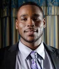 Aaron Wilson Obituary - New Castle, Delaware | Legacy.com
