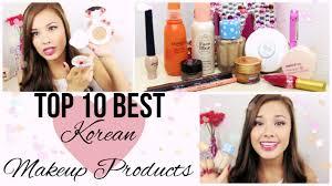 top makeup brands in korea saubhaya