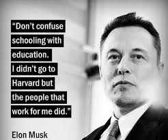 mind blowing elon musk quotes