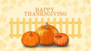 happy thanksgiving wallpaper beautiful
