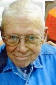 NORMAN JOHNSON Obituary - Tunkhannock, PA | Wyoming County Examiner