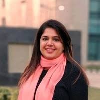 Aditi Khanna - Solution Delivery Analyst - Wipro Limited   LinkedIn