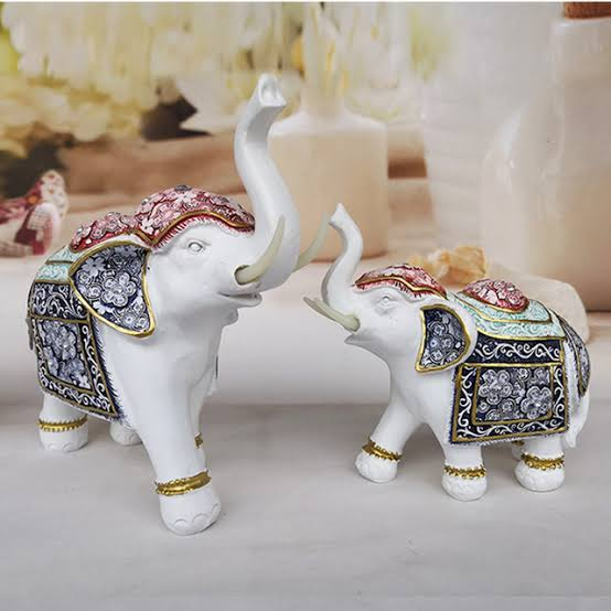"Image result for fengshui elephant"",nari"