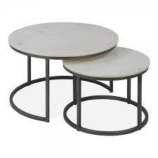 comfortable hendrix table antique wood