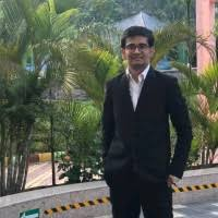 CA Praveen Jain - Associate - Bansi S. Mehta & Co. | LinkedIn