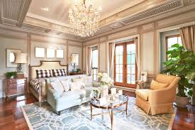 14 diffe types of ceiling lights