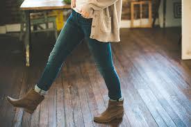 wide plank hardwood flooring vs narrow
