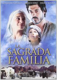 La Sacra Famiglia - Film (2006)