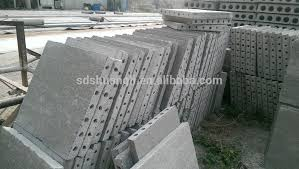 Concrete Fence Panel Moulds Filling 8 Year Old Panel Moulds Www Armcon Online Com Double Sided Panel Mould Rock Armcon Concrete Pillar Fence Making Machine Precast Concrete The Best Inspiration