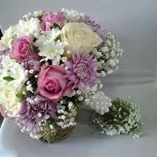 زهور كاردينيا مسكه عروس ورد طبيعي Facebook