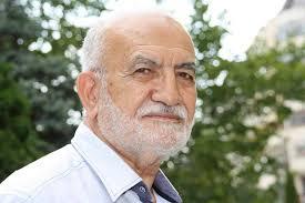 """Image result for Məmməd İsmayıl"""""""