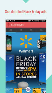 Black Friday Ads 2020 for Android - APK ...