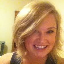 Jen Fox - Address, Phone Number, Public Records | Radaris