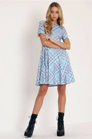 women s dresses australia