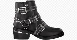 boots boot zipper leather