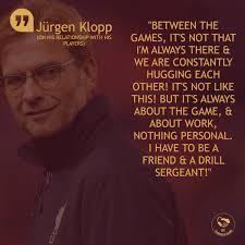 lfc transfer room on 💬 quotes liverpool manager