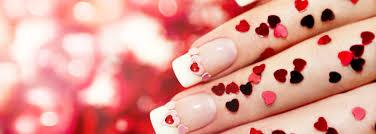 nail salon 55129 tip s toes nails