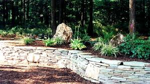 landscape design by lee long island ny