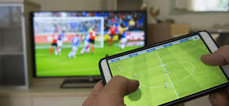how to connect an android phone to tv