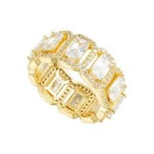china hip hop jewelry suppliers