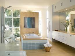 Remodeling Tips for the Master Bath | DIY