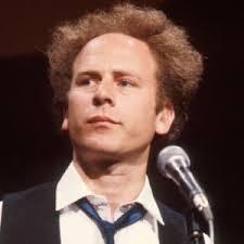 Art Garfunkel - Songs, Wife & Age - Biography