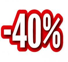Happy Web : 40% sur nos prestations - Agence Web et de communication  digitale à Casablanca Maroc