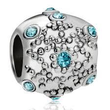 pandora jewelry stock chart the art