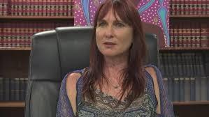 Aboriginal NGOs welcome major overhaul of Northern Territory Corrections |  NITV