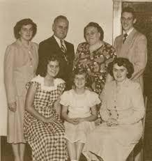 Ada Olson View Photos - Chesapeake, Virginia | Graham Funeral Home