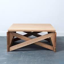 mk1 transforming coffee table duffy