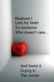 sad love quotes images girls story peoms sad love