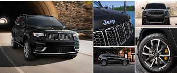 2019 jeep grand cherokee saver cdjr