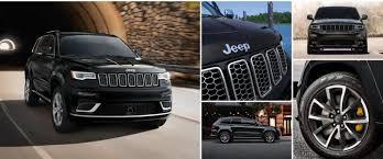 2019 jeep grand cherokee saver cdjr