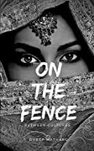 On The Fence Book Series Amazon Com