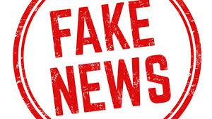 Scuole chiuse fino al 5 aprile: è una fake news! - Tecnica della ...