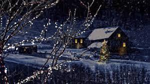 اجمل واروع خلفيات فصل الشتاء لموقع التواصل الاجتماعي للفيس بوك