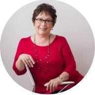Wendy Johnston (1)   WESK - Women Entrepreneurs of Saskatchewan
