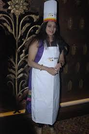 Actress Priya Raman à Grt Grand Cake Mixing Stills Photographie par Gabe28  | Partage d'Images françaises Images