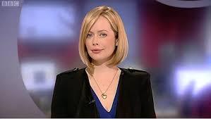 Polly Evans | Julia Gasper - English Democrats